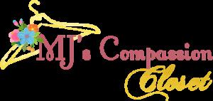MJ Compassion Closet
